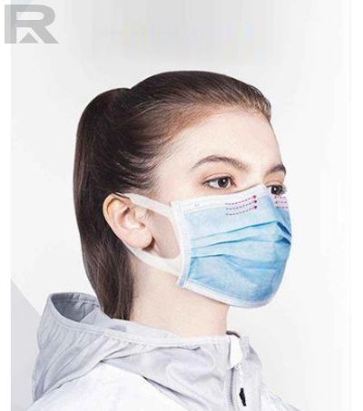 R97 Face Masks